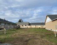 2275 Challis Court, Mckinleyville image