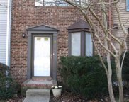 8151 McGuire Drive, Raleigh image
