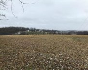 Lot 5 Brownsdale Rd, Penn Twp - BUT image