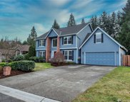 28311 NE 146th St, Duvall image