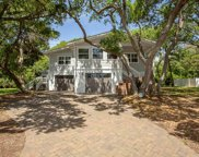 1210 N Dogwood Dr., Surfside Beach image