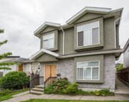 3368 Monmouth Avenue, Vancouver image