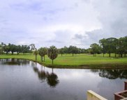 2620 Cove Cay Drive Unit 201, Clearwater image