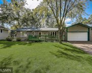 10216 Raven Street NW, Coon Rapids image