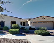 21850 S 220th Place, Queen Creek image