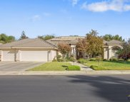 13704 Meritage, Bakersfield image