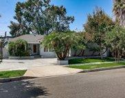 4349  Mentone Ave, Culver City image