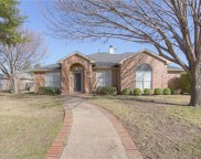 808 Forestbrook Drive, Mesquite image