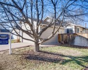 568 Arden Circle, Highlands Ranch image