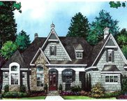 1370  Steeplechase Drive Unit #Lot 32, Mount Pleasant image