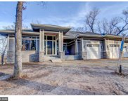 8469 Deer Pond Trail, Lake Elmo image
