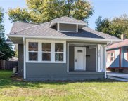 4830 Guilford  Avenue, Indianapolis image