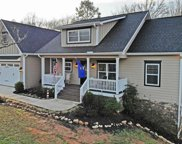 248 White Meadows Drive, Blairsville image
