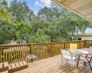 4861 Coquina Rd, Fort Myers Beach image