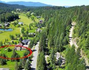 NNA Golfview Ln, Lot 20, Sandpoint image