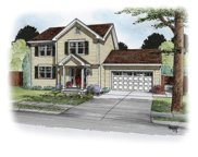 82 - Lot 20 Teakwood DR W, Coventry image