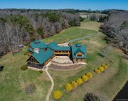 10450  Brief Road, Charlotte image
