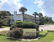 6707 N Ocean Blvd. Unit D, Myrtle Beach image