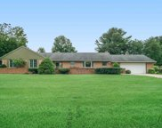 51066 High Meadow Drive, Granger image