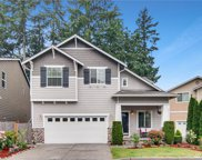 4140 240th Place SE, Bothell image