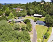 1308 Amesti Rd, Watsonville image