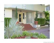 359 Meridian Ave Unit #A-104, Miami Beach image