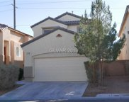 3049 AUSTIN PALE Avenue, North Las Vegas image