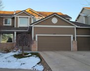 9473 E Arbor Drive, Englewood image