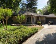 4670 N Wilson, Fresno image