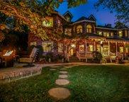 7731  Lemon Street, Fair Oaks image
