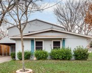 737 High School Drive, Seagoville image