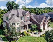 6190 Winding Creek Boulevard, Liberty Twp image