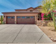 15426 S 4th Avenue, Phoenix image