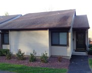 67 Independence  Court Unit #D, Yorktown Heights image