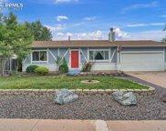 4486 Fenton Road, Colorado Springs image