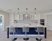 14002 N 57th Way, Scottsdale image
