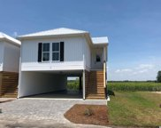 15 Red Skiff Ln. Unit 14, Pawleys Island image