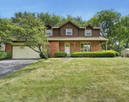 13214 E Crosset Hill Drive, Pickerington image