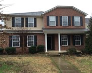 3403 Country Almond Way, Murfreesboro image