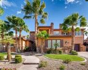 2289 CANDLESTICK Avenue, Henderson image