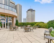 600 Port Of New Orleans  Place Unit 4H, New Orleans image