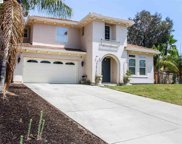 1220 Merlin Ct, Concord image