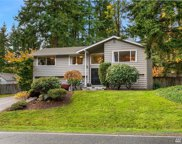 24224 23rd Ave W, Bothell image