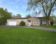 1145 Harms Road, Glenview image