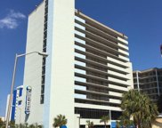 2001 S Ocean Blvd Unit 1006, Myrtle Beach image