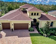 15130 Johns Lake Pointe Boulevard, Winter Garden image