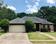 809 Meadow Creek Drive, Pflugerville image