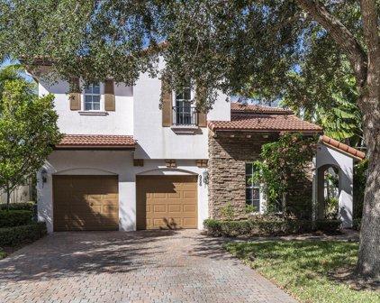 956 Mill Creek Drive, Palm Beach Gardens