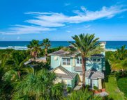 7425 Highway A1a, Melbourne Beach image