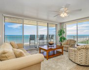 1791 Highway A1a Unit #1306, Indian Harbour Beach image